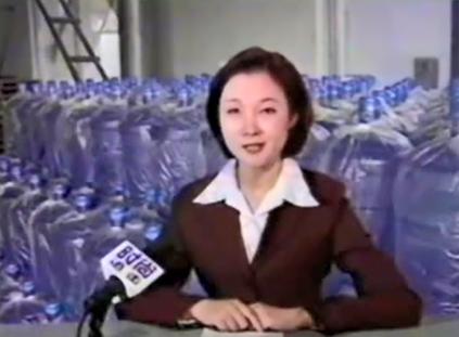 9+2—上海TV时尚追击